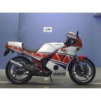 Yamaha RZ 250 RR