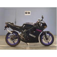 Yamaha TZR50 - 4EU