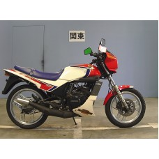 Honda MBX 125