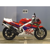 Honda NSR250 - MC28 - SUPER RARE