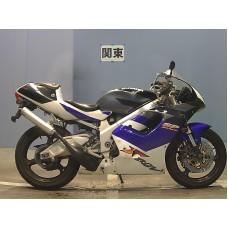 Suzuki RGV250 VJ23