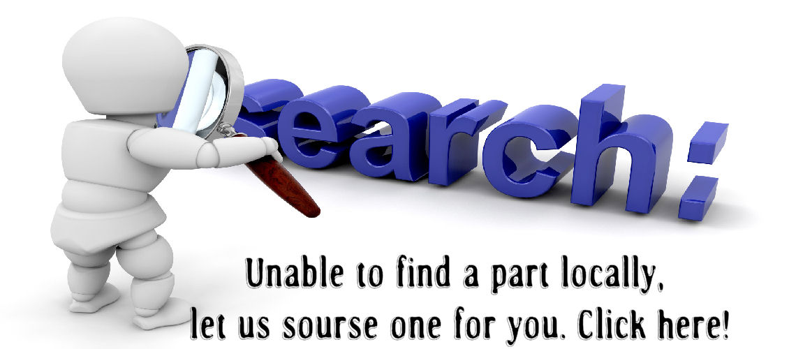 Part search